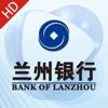 兰州银行HD