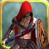 Infinite Warrior (AppStore Link)