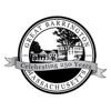 Great Barrington Tours -- Visit the historic Berkshire town of Great Barrington,  Massachusetts