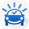 Remember the Kids: Avoid car heatstroke