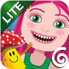 Gomma Friends Lite