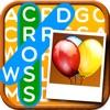 Crossword Pic