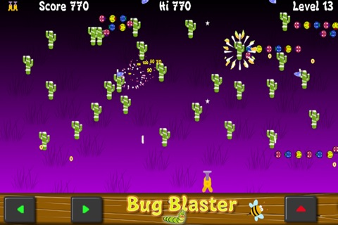 strengths of berrys bug blasters Strengths of berry's bug blasters strengths of ipo going public through an initial public offering, or ipo, could be a great way for berry's bug blasters to raise a substantial amount of cash very quickly.