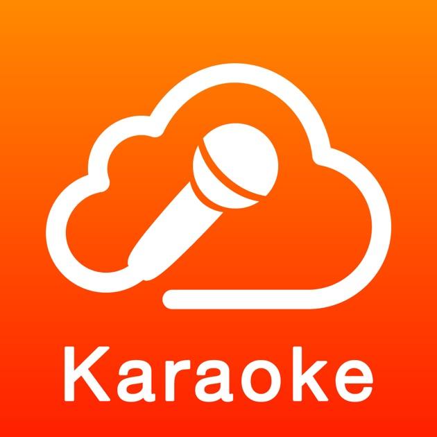 Sing Free Music Karaoke MP3 Songs with Clouraoke - Stream Singing ...
