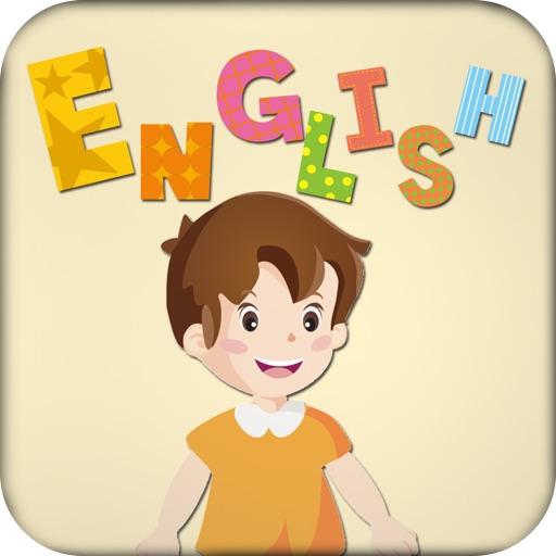 灵犀国际少儿英语2
