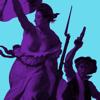 Les plus beaux tableaux de l'histoire de France