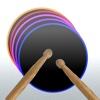 Custom Drum Set - Fully Customizable Drum Pad