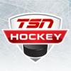 TSN Hockey