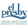 El Presby