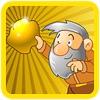 Gold Miner.