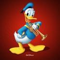 Den Gyldne Trompet