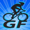 GameFit Bike Race - Exercise Powered Virtual Reality Fitness Game