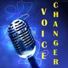 Voice Changer Women