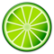 LimeChat (AppStore Link)