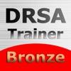 DRSA Bronze Trainer