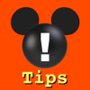 Walt Disney World Tips, Hints & Phone Numbers