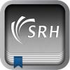 SRH Library