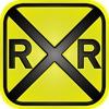 Rail x Rail Train Set