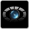iVideoA icon