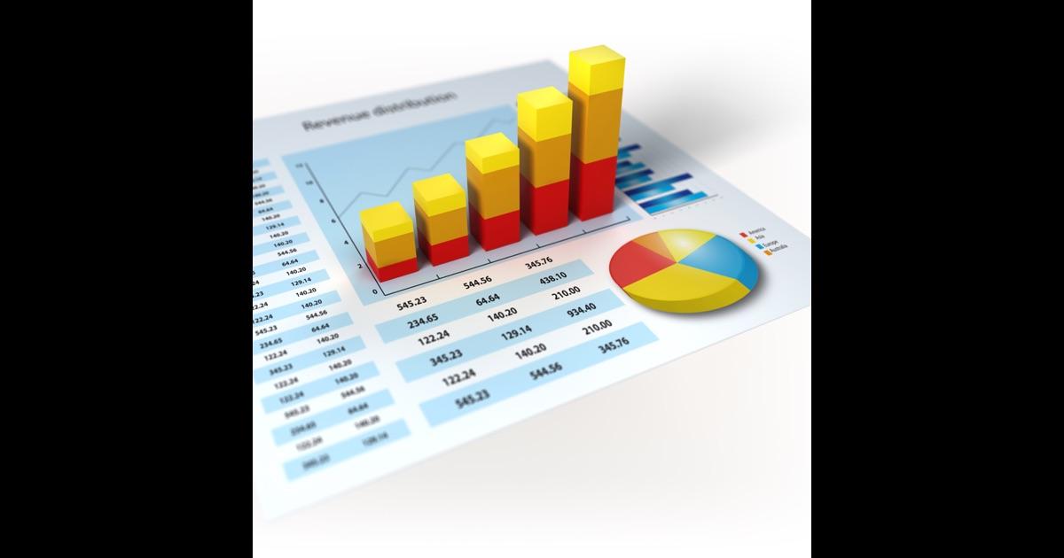 Экономический календарь форекс как использовать