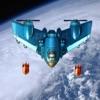 Fighter plane+