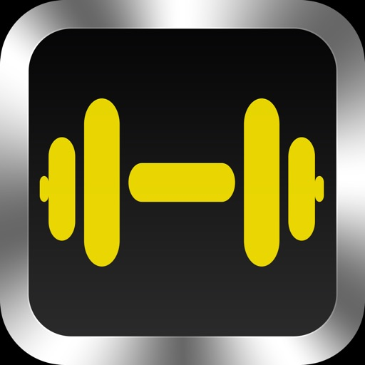 Workout Playlists For 90 Day Fitness Plan - TouchFit C25K Radio Jenny iOS App
