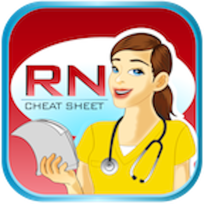 The best iPad apps for nurses