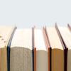中外名著精选合集-一生必读精品免费书城