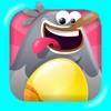 Stupid Pigeon 2   Raider of the Lost Egg