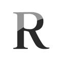 Rivista(リヴィスタ)-時間概念を持った女性向けキュレーションマガジン