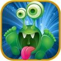 Castle Legend: Block Defense Saga - Fun Addictive Defense Game (Best free kids games) icon