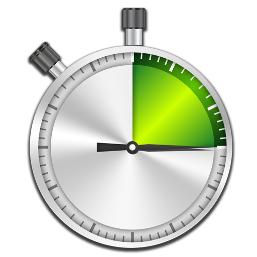 Time Tracker Professional