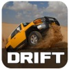 3D Off-Road Derby Car Drift Racing Game for Free