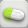DoseBox – Medication Diary and Reminders