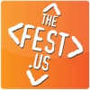 thefest.us