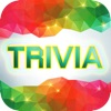 It's Trivia Night! - A True or False Trivial Battle!