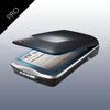 Extractor de textos Pro (El escáner para transformar documentos PDF y de texto)