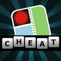 Cheat for Hi Guess The Movie - All Answers icon