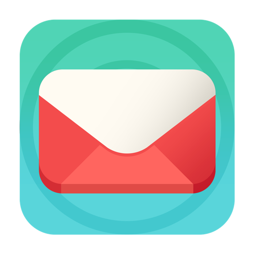 Gmail Contents Exporter