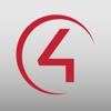 Control4 MyHome - iPad version