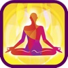 Relax App – Reiki Relaxation, Guided Meditation, Hypnosis & Subliminal Lietotnes bezmaksas iPhone / iPad