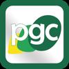 Cuadro de cuentas - Plan general contable