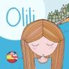 Olili 3D y el amor en Finlandia