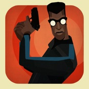 CounterSpy  Hack Resources (Android/iOS) proof