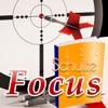 舒爾特方格—注意力及快速閱讀訓練法