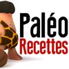 Paléo Recettes