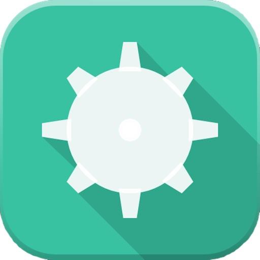 Buscaminas iOS App