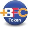 BFC Token Móvil