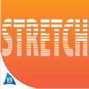 5-Minute Stretch - Dynamic and Static Stretching for Runners - Bluefin Software, LLC