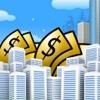 Realtor Tycoon - Real Estate Trader